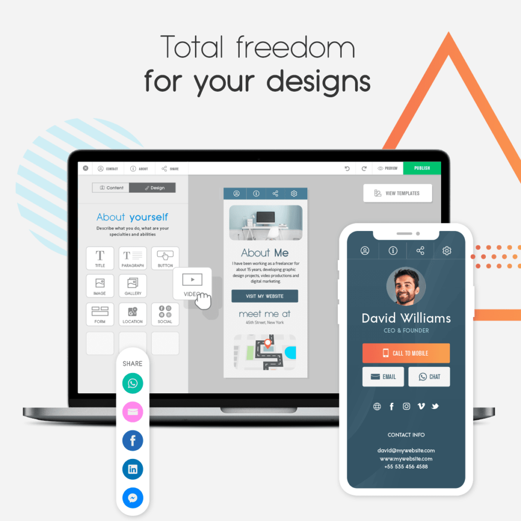 Business Tool of the Week #4